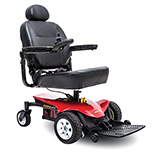 fullerton ca electric wheel chair power pride jazzy powerchair select 6
