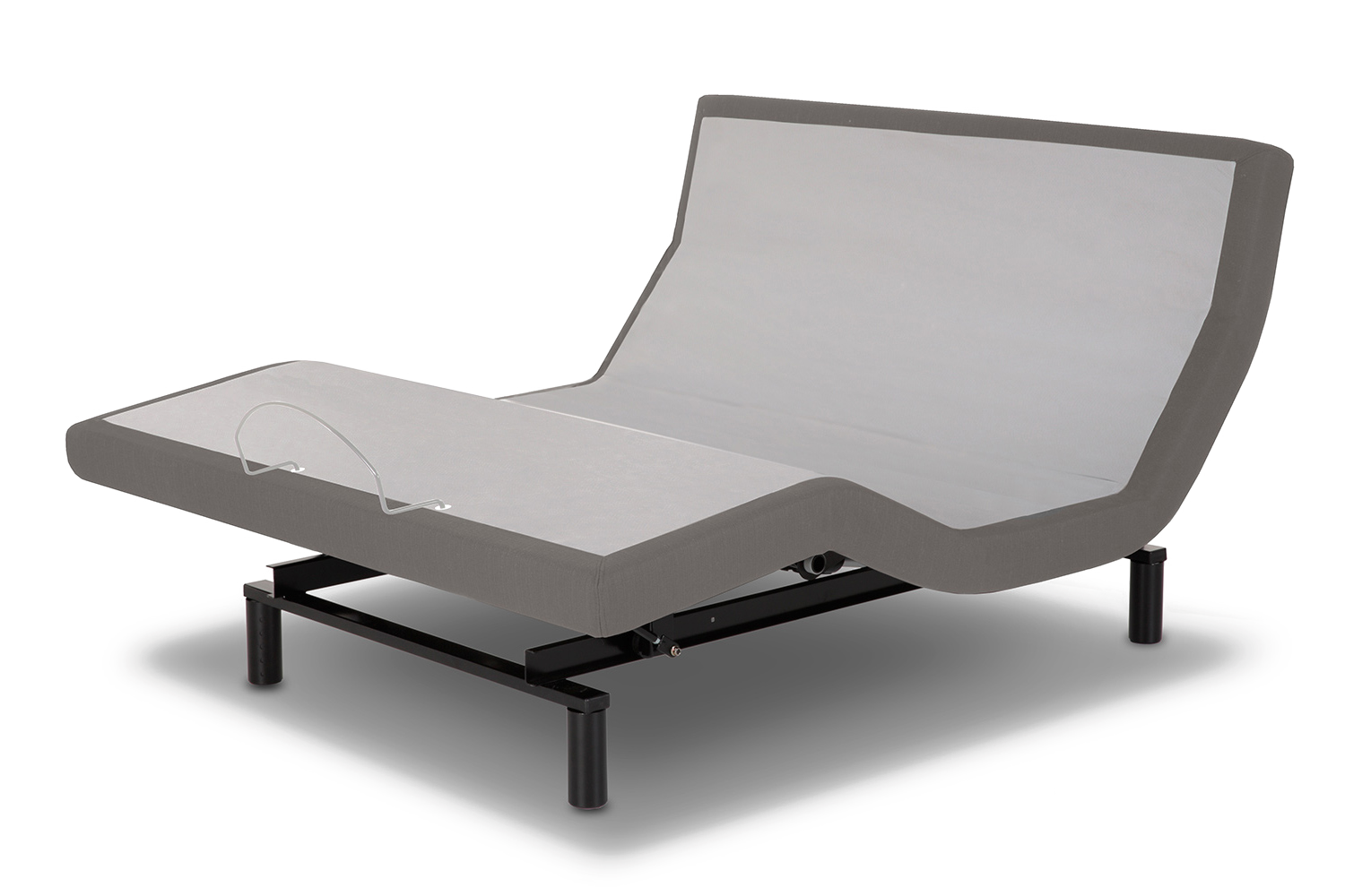full size regular electric adjustable bed motorized frame phoenix az store