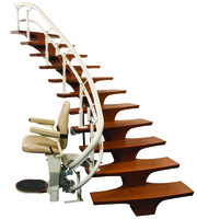Fountain Valley Chair Stair Lifts