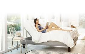 phoenix tempurpedic adjustable bed temperpedic electric medical temper tempur pedic mattresses