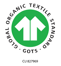 gots certified global organic textitle standard cotton wool bed Phoenix mattress